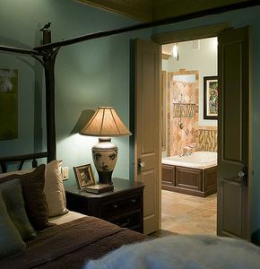 interiors for small bedrooms best seller with many options 15662ge 1st floor master 15662
