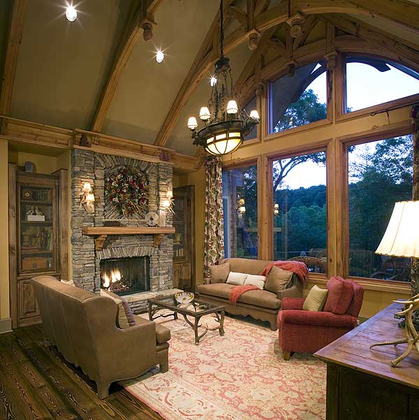 lodge home designs. Northwest Lodge Home Plans  Home Design And Style