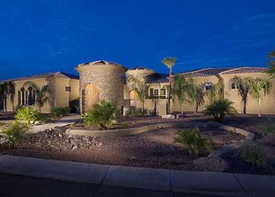Sweeping Views and Loaded Casita - 16340MD thumb - 01