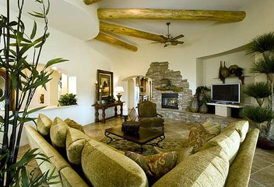 Sweeping Views and Loaded Casita - 16340MD thumb - 03