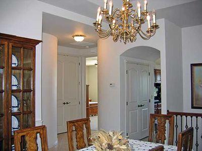 Energy-Efficient House Plan - 16615GR thumb - 05