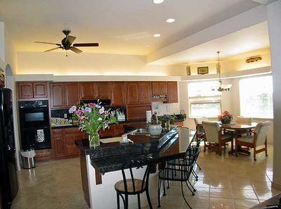 Energy-Efficient House Plan - 16615GR thumb - 08