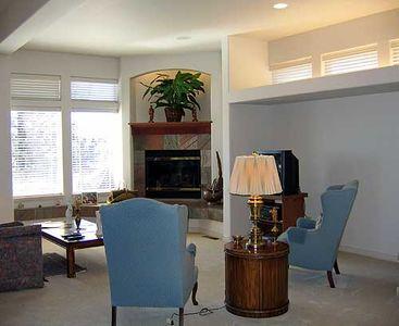 Energy-Efficient House Plan - 16615GR thumb - 09