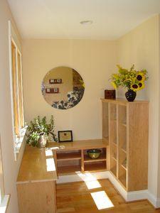 Open Floor Plan Stunner - 16700RH thumb - 07