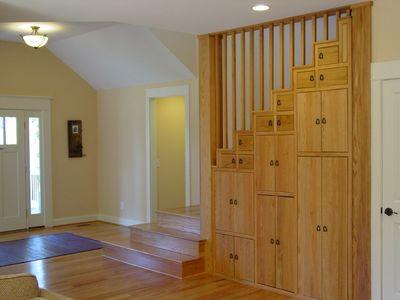 Open Floor Plan Stunner - 16700RH thumb - 08