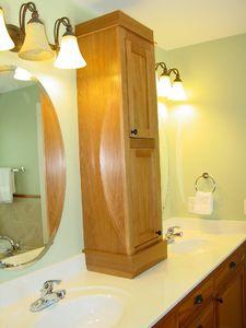 Open Floor Plan Stunner - 16700RH thumb - 10