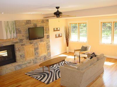 Open Floor Plan Stunner - 16700RH thumb - 15