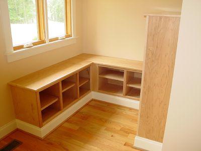 Open Floor Plan Stunner - 16700RH thumb - 16