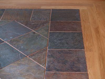 Open Floor Plan Stunner - 16700RH thumb - 18
