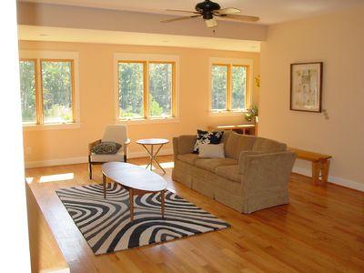 Open Floor Plan Stunner - 16700RH thumb - 22