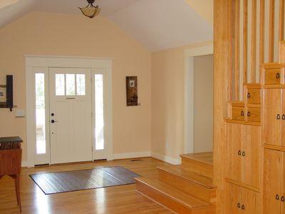 Open Floor Plan Stunner - 16700RH thumb - 04