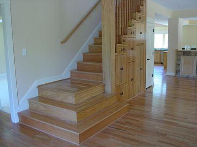 Open Floor Plan Stunner - 16700RH thumb - 13