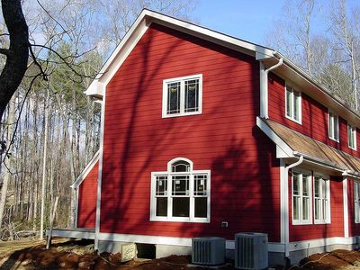 Energy Efficient Red Bungalow - 16702RH thumb - 08