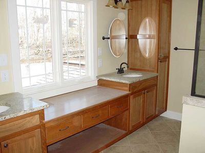 Energy Efficient Red Bungalow - 16702RH thumb - 20