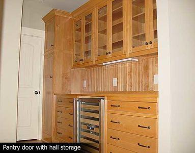Two Level Living, One Floor Profile - 16712RH thumb - 08