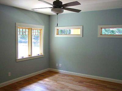 Two Level Living, One Floor Profile - 16712RH thumb - 09