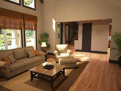 Cozy 3 Bed Cottage With Bonus - 16862WG thumb - 14