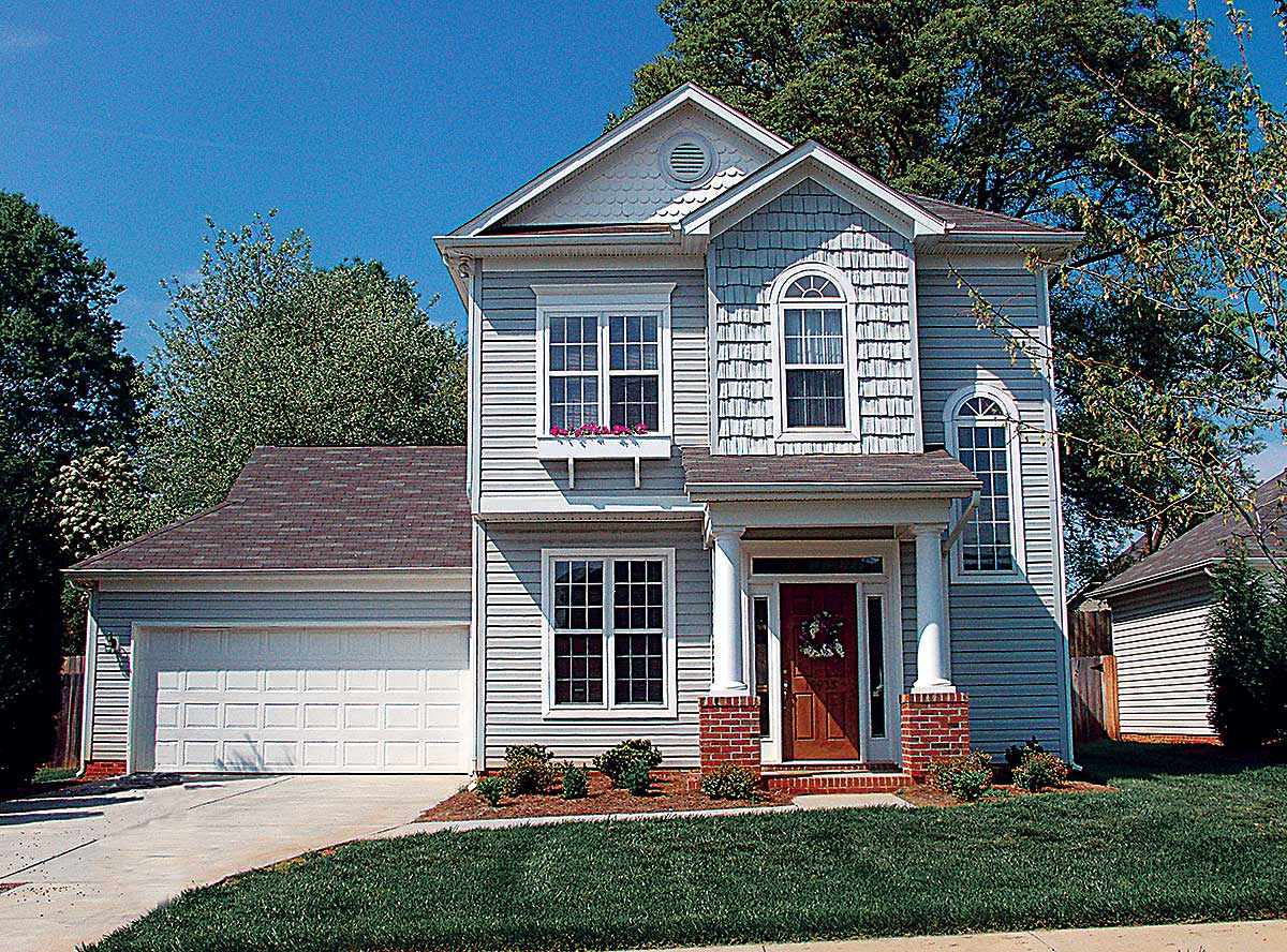 1726lv_1468249691_1479210995 House Eave Designs on house shed designs, house plan designs, house chimney designs, house overhang designs, house truss designs, house door designs, house dormer designs, house gable designs, house arch designs, house column designs, house beams designs, house deck designs, house rafter designs, house siding designs, house parapet designs, house canopy designs, house roof designs, house eve designs, house wall designs, house peak designs,