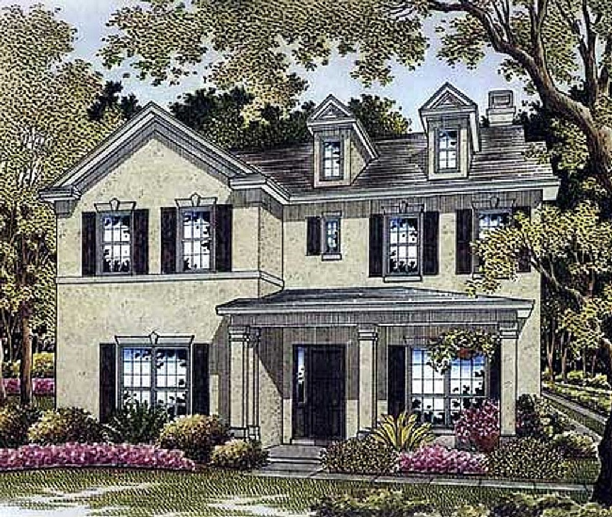 17372ac architectural designs house plans for Architecturaldesigns com house plan 56364sm asp