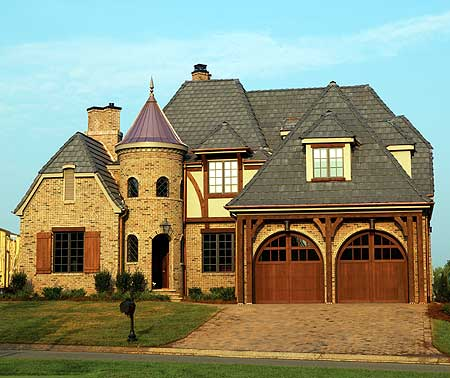 Butler Building House Plans Popular House Plans And