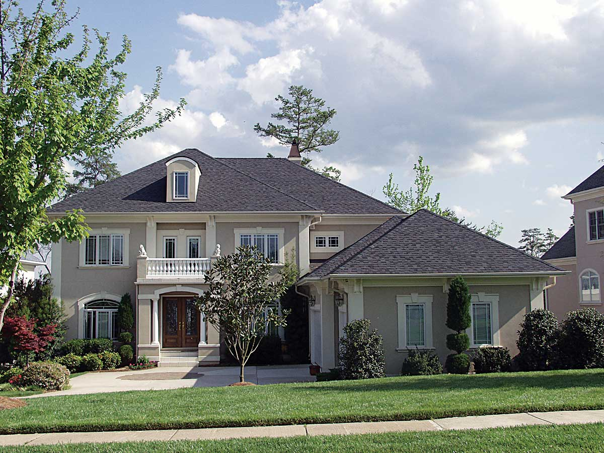 Landscape overlook 17574lv architectural designs for Architecturaldesigns com house plan 56364sm asp