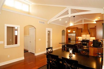 Open Concept Living with Options - 18221BE thumb - 09