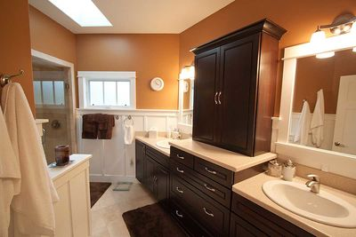 Popular Home Plan with Options - 18222BE thumb - 21