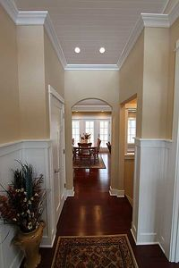 Popular Home Plan with Options - 18222BE thumb - 10