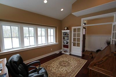 Popular Home Plan with Options - 18222BE thumb - 17