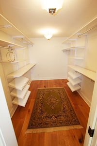 Impressive Craftsman Home Plan with Pergola - 18257BE thumb - 35