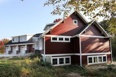 Exclusive 3 Bedroom Custom House Plan - 18260BE thumb - 05