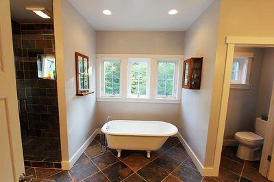 Exclusive 3 Bedroom Custom House Plan - 18260BE thumb - 15