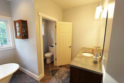 Exclusive 3 Bedroom Custom House Plan - 18260BE thumb - 16