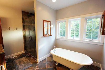 Exclusive 3 Bedroom Custom House Plan - 18260BE thumb - 17