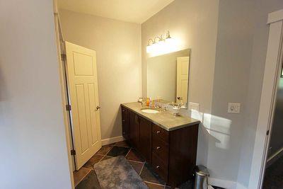 Exclusive 3 Bedroom Custom House Plan - 18260BE thumb - 19