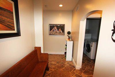 Exclusive 3 Bedroom Custom House Plan - 18260BE thumb - 20