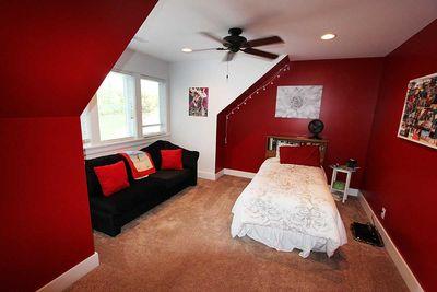 Exclusive 3 Bedroom Custom House Plan - 18260BE thumb - 22