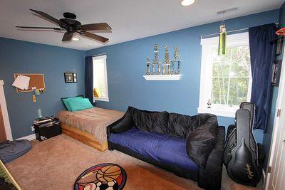 Exclusive 3 Bedroom Custom House Plan - 18260BE thumb - 25
