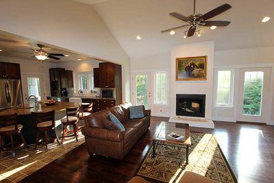Exclusive 3 Bedroom Custom House Plan - 18260BE thumb - 09