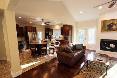 Exclusive 3 Bedroom Custom House Plan - 18260BE thumb - 10