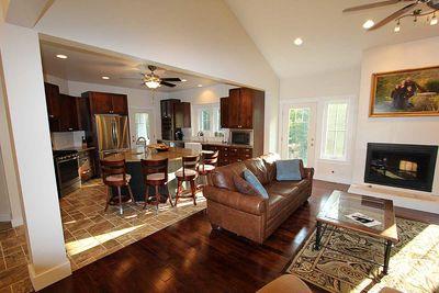 Exclusive 3 Bedroom Custom House Plan - 18260BE thumb - 11