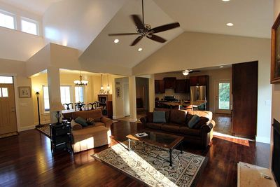Exclusive 3 Bedroom Custom House Plan - 18260BE thumb - 12