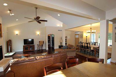Exclusive 3 Bedroom Custom House Plan - 18260BE thumb - 13