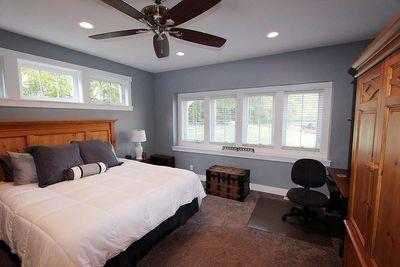 Exclusive 3 Bedroom Custom House Plan - 18260BE ...