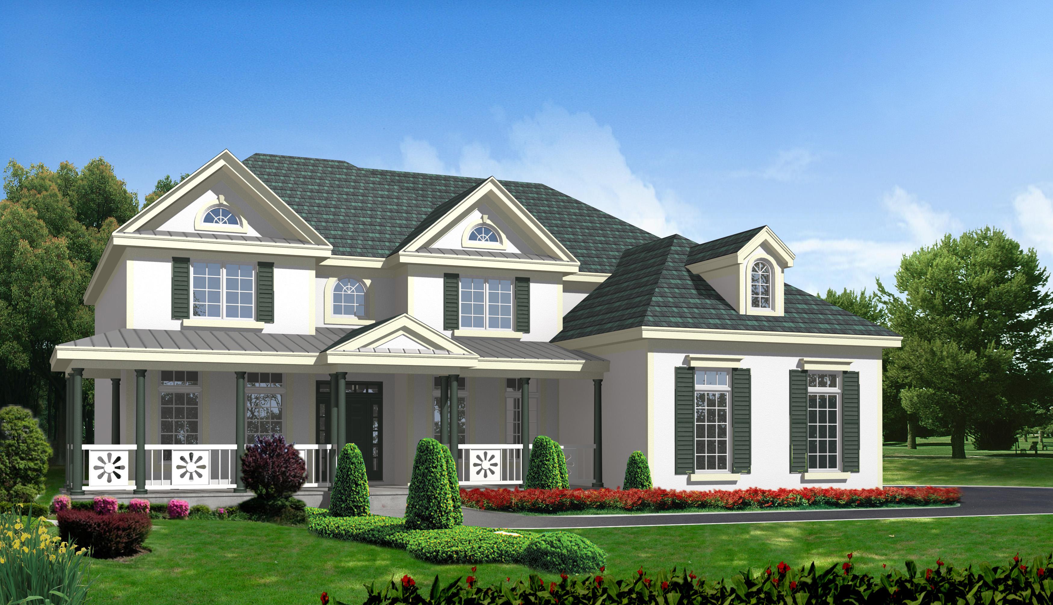 18551wb architectural designs house plans for Architectural designs com