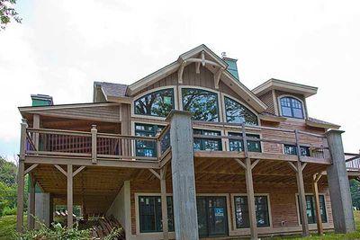 Mountain Cottage - 18700CK thumb - 03