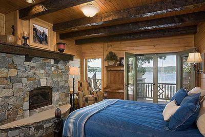 Mountain Cottage - 18700CK thumb - 21