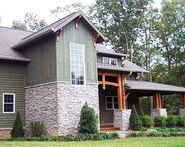 Mountain Cottage - 18700CK thumb - 10