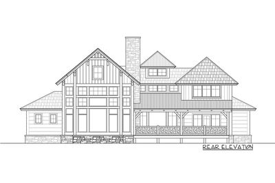 images of floor plans delightful open floor plan 18768ck architectural 18768