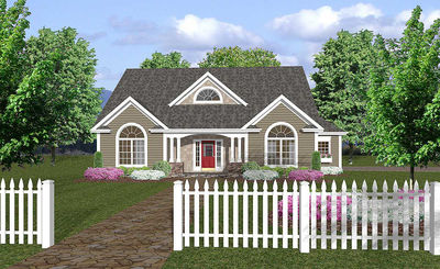 Small Showers For Small Bathrooms as well Master Bath Designs Without A Tub Focus On Master Showers in addition Terrarium 3 Mini Glass Cloche 3 Terracotta Flower Pots Fairy Garden Miniature additionally House Plan 32152AA as well Three Bedrooms With Optional Bonus Room 75448gb. on jack and jill bathroom designs